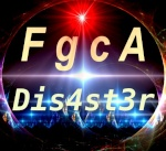 F.G.C.A Disaster