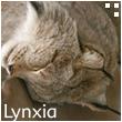 Lynxia