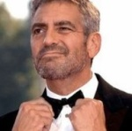 George Cloné