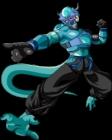 Dragon Ball NG 1152-85