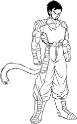 Dragon Ball NG 2-55