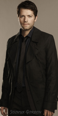 Joshua Gordon