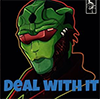 Deal With Drell