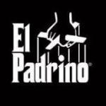 El Padrinoo*