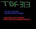 gamefreak313