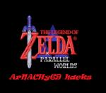 Game Hacking Help 4859-53