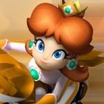 Mario Kart Wii [RMCE01] [RMCP01] [RMCJ01] 4949-87