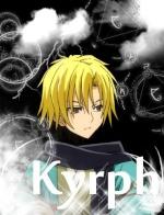 Kyrph