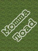 MommaToad