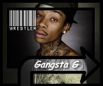 gangsta G