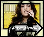 Katya Menelli