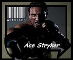 Ace Stryker