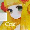 Cran - SR