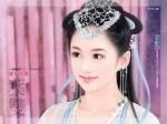 ngOk_shinran22