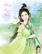 Phong Tuyết Băng