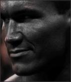 Randy Orton │DeeJayKeke
