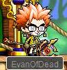 EvanOfDead