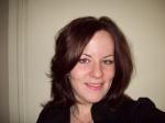Michelle Warwick