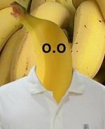 Banäne