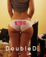 DoubleD