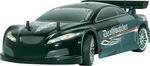 RC-Cars Elektro 2009-2