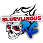 blurylingus