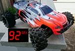 RC-Cars Elektro 2103-18