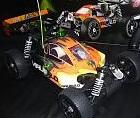 Nitro-4Live