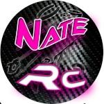 NateRc