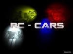 timoRC-cars