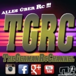TheGermanRcChannel