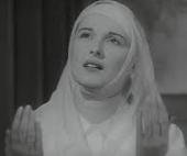 عبد الحليم حافظ حبيب الملايين 15-42