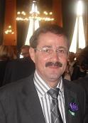 عبد الحليم حافظ حبيب الملايين 163-21
