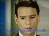 فوزي البوزيدي