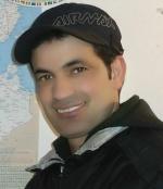 عبد الحليم حافظ حبيب الملايين 24-62