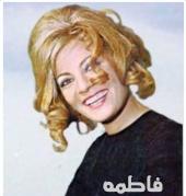 عبد الحليم حافظ حبيب الملايين 3-93