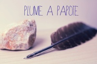 PlumeAPapote