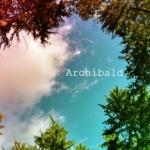 Archibald.W