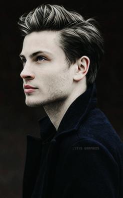 Matteo Baptiste
