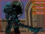evil caster642