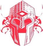 Leonidas102