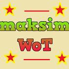 maksim_88_88