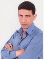 ashrafwahby