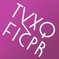 TVXQFICPR