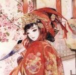 k.yujeen