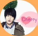 cherryjang