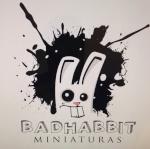 BadHabbitMiniaturas
