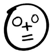 0+0=La tête a toto