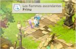 Frinu