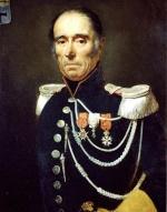 Prévôt-Général